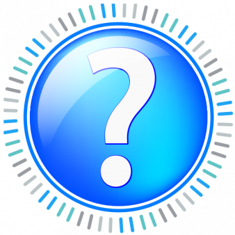 Question_Icon