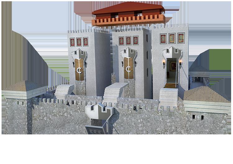 hrad_architecture_01_750x528