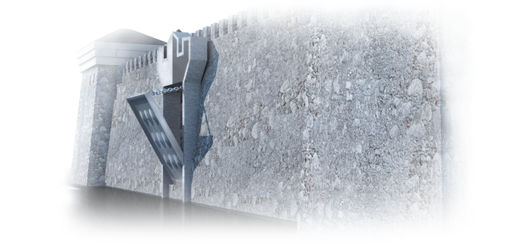 hrad_architecture_01_drawbridge_750x345